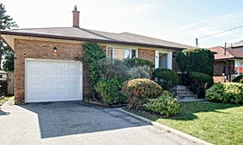 41 Beckett Avenue, Toronto, ON, M6L 2B3
