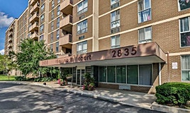 811-2835 Islington Avenue, Toronto, ON, M9K 2K2