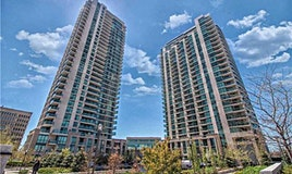 2410-235 Sherway Gardens Road, Toronto, ON, M9C 0A2