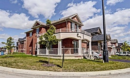 45 Cookview Drive, Brampton, ON, L6R 3T7