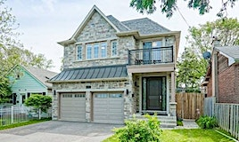 1084 Enola Avenue, Mississauga, ON, L5G 4A9
