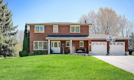 53 Marilyn Street, Caledon, ON, L7C 1H5