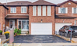 777 Ashprior Avenue, Mississauga, ON, L5R 3P2