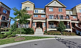 26-2484 Post Road, Oakville, ON, L6H 0K1