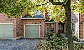 10-2665 Thomas Street, Mississauga, ON, L5M 6G4