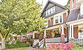 223 Grenadier Road, Toronto, ON, M6R 1R9