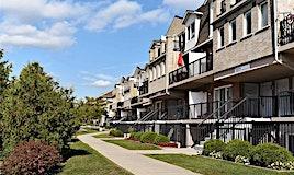 2026-3031 W Finch Avenue, Toronto, ON, M9M 0A3