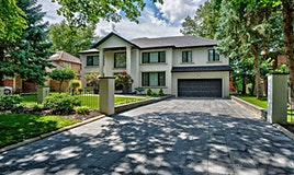 1085 Fleet Street, Mississauga, ON, L5H 3P4
