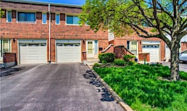 3-6520 Corfu Road, Mississauga, ON, L5N 3B4