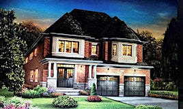 16 Henry Moody Drive, Vaughan, ON, L7A 5A8