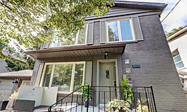1184 Royal York Road, Toronto, ON, M9A 4B3