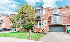 5021 East Mill Road, Mississauga, ON, L5V 2M3