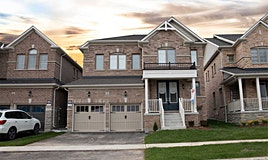 8 Ash Hill Avenue, Caledon, ON, L7C 4E8