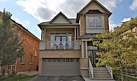 260 Giddings Crescent, Milton, ON, L9T 7A7