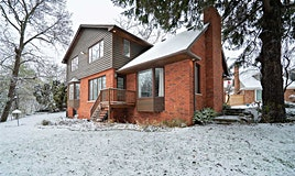 198 Penn Drive, Burlington, ON, L7N 2B7