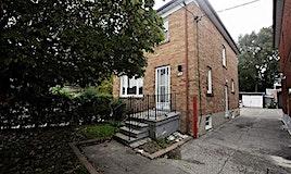 59 Cliff Street, Toronto, ON, M6N 4L9