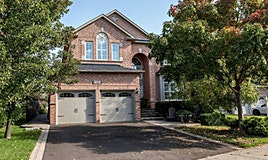 2365 Woodridge Way, Oakville, ON, L6H 6S3