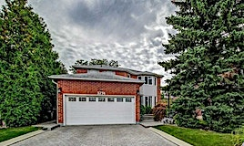 3774 Bangor Road, Mississauga, ON, L5L 4P4