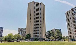 707-330 Dixon Road, Toronto, ON, M9R 1S9