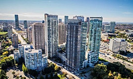 1111-223 Webb Drive, Mississauga, ON, L5B 0E8