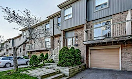 98-60 Hanson Road, Mississauga, ON, L5B 2P6