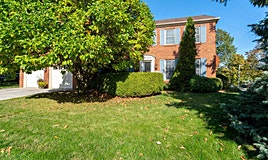 3611 Greenbower Court, Mississauga, ON, L5L 1P3