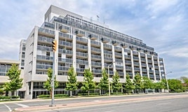 412-1040 The Queensway, Toronto, ON, M8Z 0A7