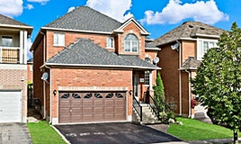 228 Ellis Crescent, Milton, ON, L9T 6B5