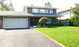 2092 Sava Crescent, Mississauga, ON, L5A 1E1