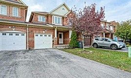 3071 Turbine Crescent, Mississauga, ON, L5M 6W9
