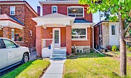 14 Bicknell Avenue, Toronto, ON, M6M 4G3