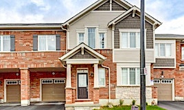 1217 Mulroney Heights, Milton, ON, L9T 7K6