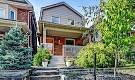 568 Beresford Avenue, Toronto, ON, M6S 3C3
