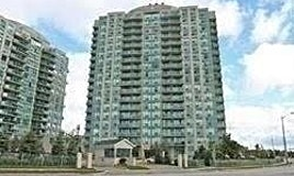 1410-2545 Erin Centre Boulevard, Mississauga, ON, L5M 6Z9