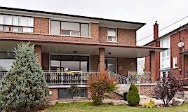 16 Wishart Place, Toronto, ON, M3L 1R1