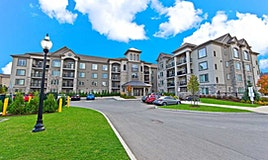 115-1440 Main Street, Milton, ON, L9T 8W3