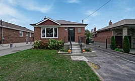 55 Nordin Avenue, Toronto, ON, M8Z 2B4