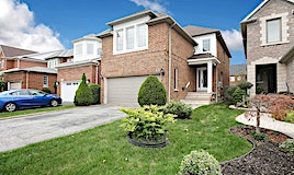 2927 Picton Place, Mississauga, ON, L5M 5S9