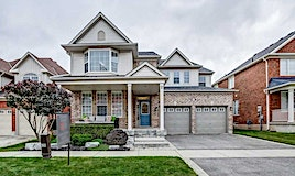 1376 Hearst Boulevard, Milton, ON, L9T 6V8