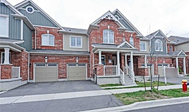 626 Laking Terrace, Milton, ON, L9T 9J5