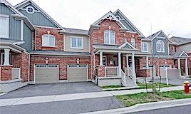 626 Laking Terrace, Milton, ON, L9T 9J5