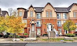 28-9 Pine Street, Toronto, ON, M9N 0A6
