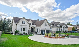 6880 W Second Line, Mississauga, ON, L5W 1M9
