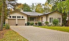 1483 Lorne Park Road, Mississauga, ON, L5H 3B2