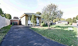 8 Autumn Boulevard, Brampton, ON, L6T 2V5