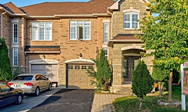 15 Royal Vista Road, Brampton, ON, L6Y 0K8