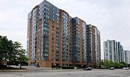 914-300 Webb Drive, Mississauga, ON, L5B 3W3