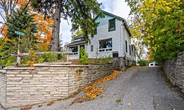 15831 Airport Road, Caledon, ON, L7C 1K2