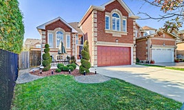 103 Hood Crescent, Brampton, ON, L6Y 5C5