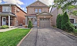 56 Woodhaven Drive, Brampton, ON, L7A 1Y4
